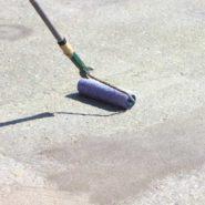 Грунтовка универсальная для бетонных, магнезиальных и иных оснований