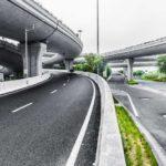 АЛЬФАПОЛ РС для ремонта конструкций сооружений дорожного транспорта