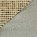Клей монтажный Армофасад для наружной теплоизоляции фасадов