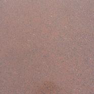 Ровнитель цементный АЛЬФАПОЛ ВБ для создания износоустойчивых водонепроницаемых непылящих покрытий внутри и снаружи зданий — вид после декоративной шлифовки.