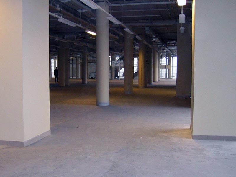 Безыскровый бетон купить пмк бетон владимир