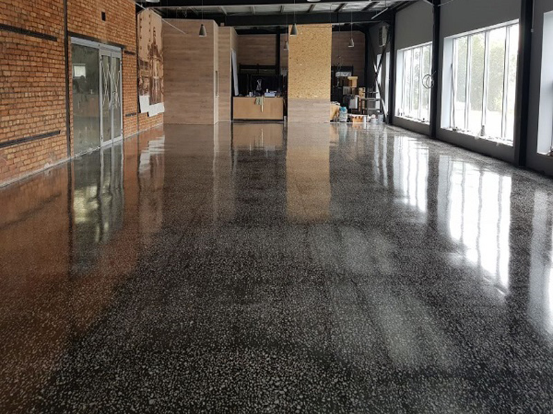 Сухой вес бетона запах бетона