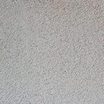 Штукатурка декоративная «Шуба 2.5»