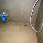 Смесь сухая гидроизоляционная