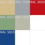 Ral340[1]